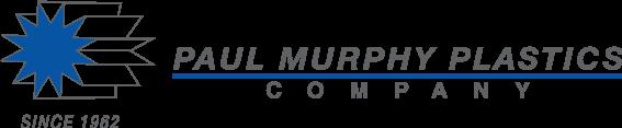 Paul Murphy Plastics