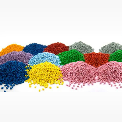 Uses-Of-Plastics-Extrusions.jpg