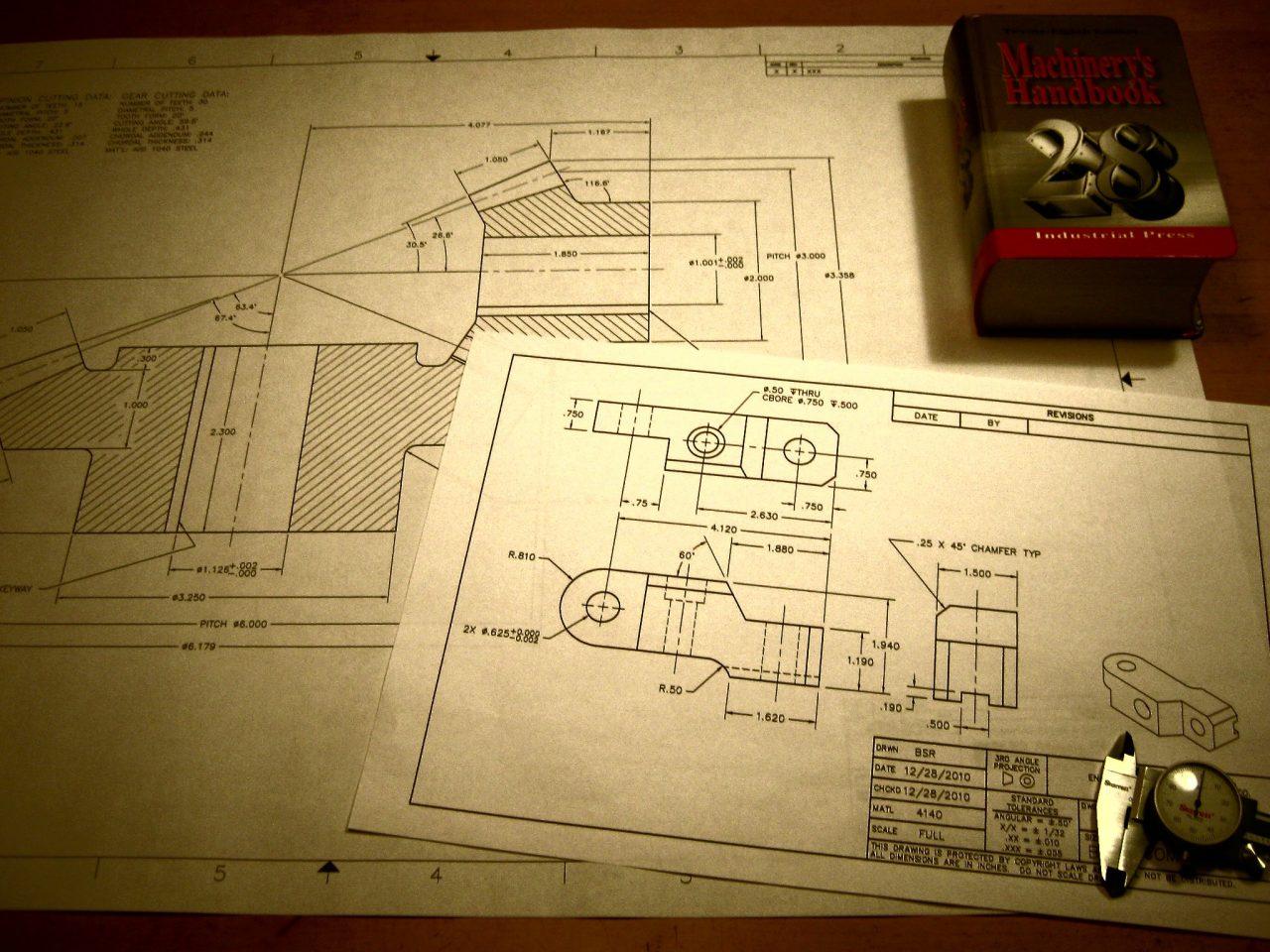 Engineering_drawings_with_Machinerys_Handbook-1280x960.jpg